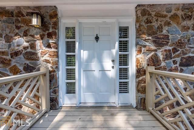 3480 Thornewood, Doraville, GA 30340 (MLS #8668110) :: Bonds Realty Group Keller Williams Realty - Atlanta Partners