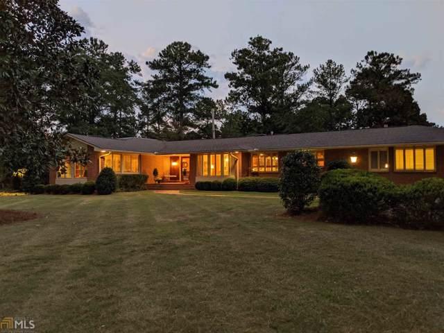109 Hillcrest Rd, West Point, GA 31833 (MLS #8668576) :: Buffington Real Estate Group
