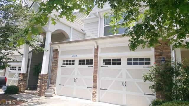 3512 Clear Creek Xing, Kennesaw, GA 30144 (MLS #8668642) :: Buffington Real Estate Group