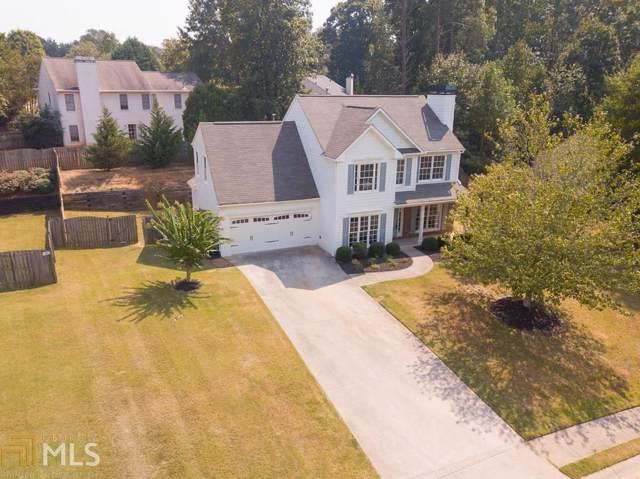 1755 Clayton Cir, Cumming, GA 30040 (MLS #8669317) :: RE/MAX Eagle Creek Realty