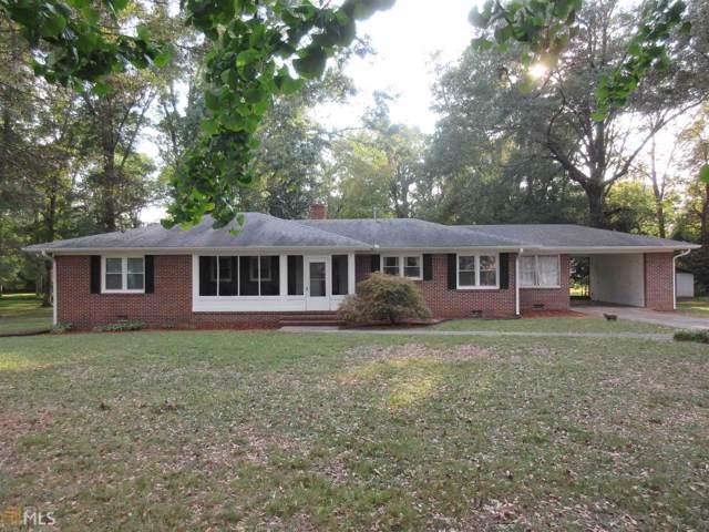 615 Martha Ln, Cedartown, GA 30125 (MLS #8669490) :: Athens Georgia Homes
