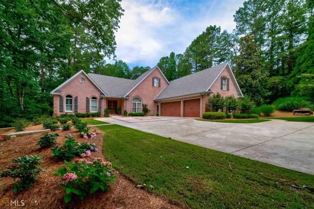 3030 Dove Trl, Cumming, GA 30041 (MLS #8669641) :: Buffington Real Estate Group