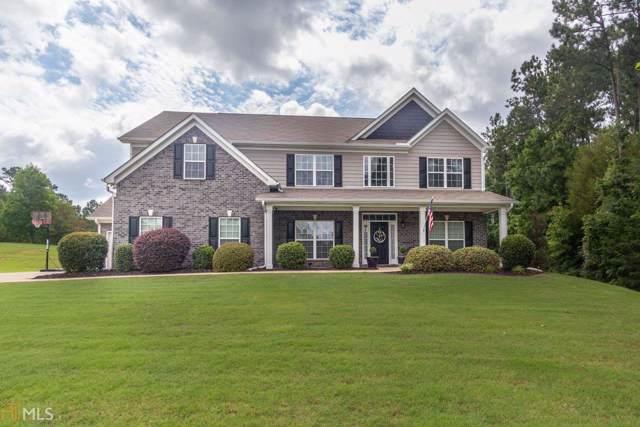 8894 Eastwind Ct, Midland, GA 31820 (MLS #8669644) :: Bonds Realty Group Keller Williams Realty - Atlanta Partners