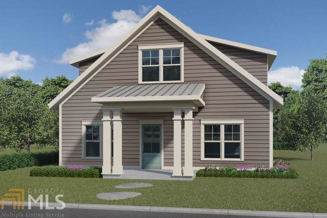 175 Clover St, Athens, GA 30606 (MLS #8670081) :: Athens Georgia Homes