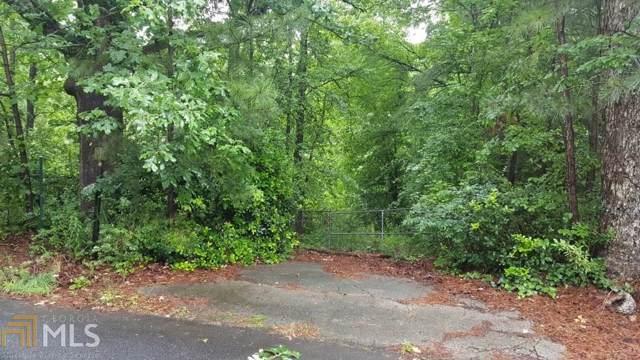 4851 Adams Rd, Dunwoody, GA 30338 (MLS #8670120) :: Perri Mitchell Realty