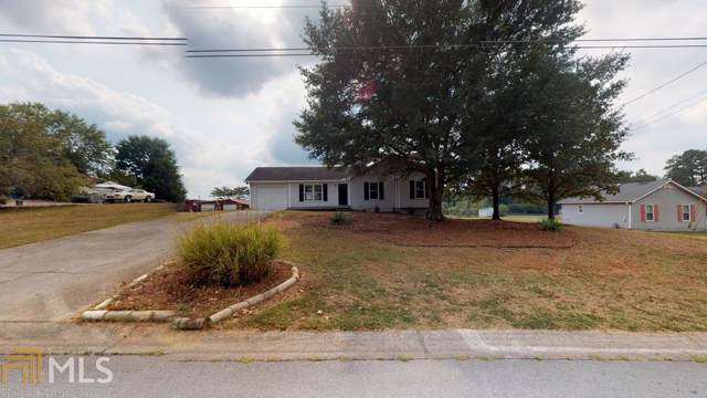 17 Winter Wood Dr, Taylorsville, GA 30178 (MLS #8670276) :: The Realty Queen Team