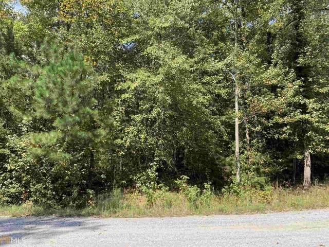 0 Road 922 #7, Mentone, AL 35984 (MLS #8670465) :: Rettro Group