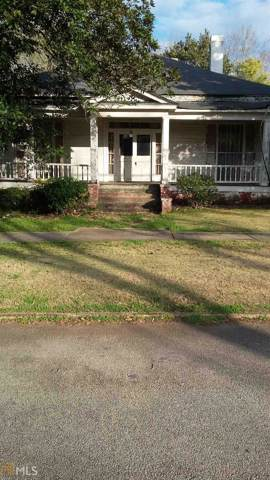 301 E 7th St, West Point, GA 31833 (MLS #8670505) :: Buffington Real Estate Group