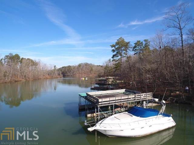 3579 Lakeview Dr, Gainesville, GA 30501 (MLS #8670970) :: Bonds Realty Group Keller Williams Realty - Atlanta Partners