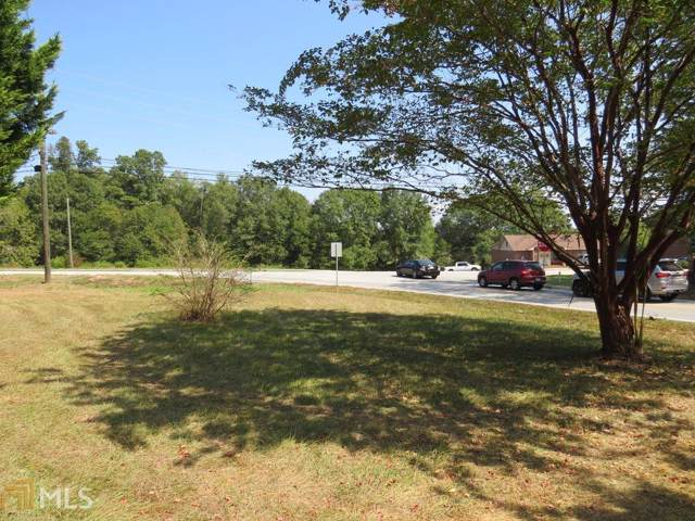 28 Memorial Dr, Eastanollee, GA 30538 (MLS #8670980) :: Bonds Realty Group Keller Williams Realty - Atlanta Partners