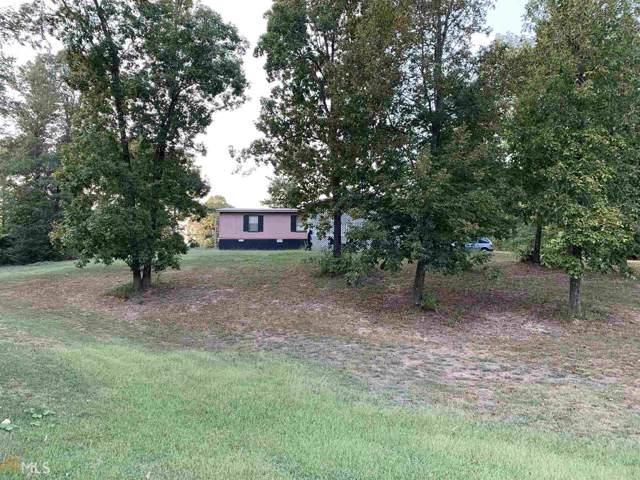 21 Mccombs Loop, Cedartown, GA 30125 (MLS #8671234) :: Athens Georgia Homes