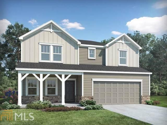 191 Neese Farm Dr #113, Woodstock, GA 30188 (MLS #8671441) :: Buffington Real Estate Group