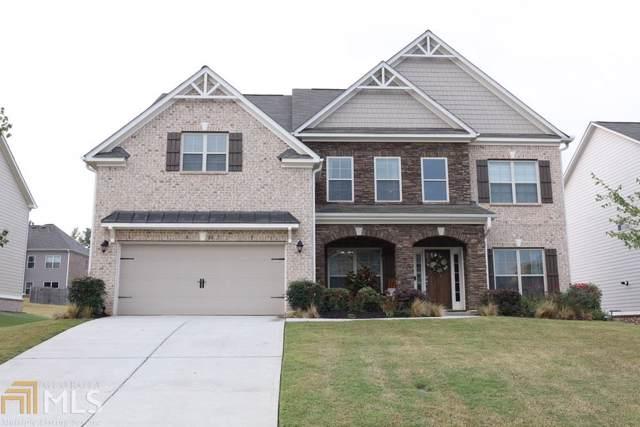 5220 Rustic Ct, Cumming, GA 30040 (MLS #8671744) :: Athens Georgia Homes