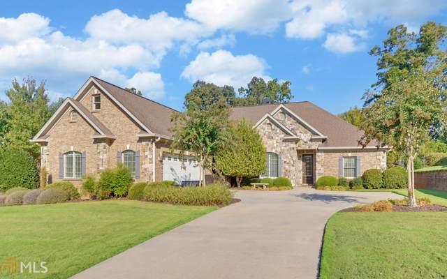 1532 Berkeley Ct, Gainesville, GA 30501 (MLS #8672070) :: Rettro Group