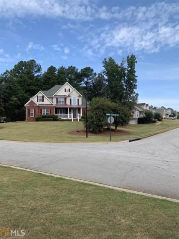146 Bentonville Ln, Douglasville, GA 30134 (MLS #8672105) :: Buffington Real Estate Group