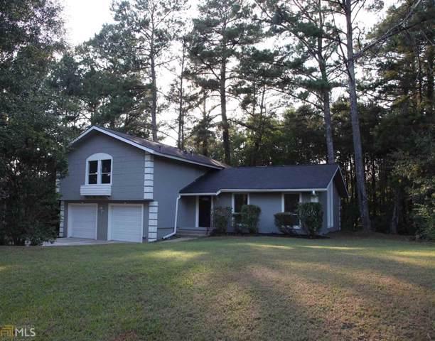 3557 Tarragon, Decatur, GA 30034 (MLS #8672279) :: Buffington Real Estate Group
