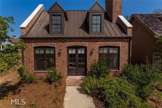 337 Anders, Chattahoochee Hills, GA 30268 (MLS #8672867) :: Bonds Realty Group Keller Williams Realty - Atlanta Partners