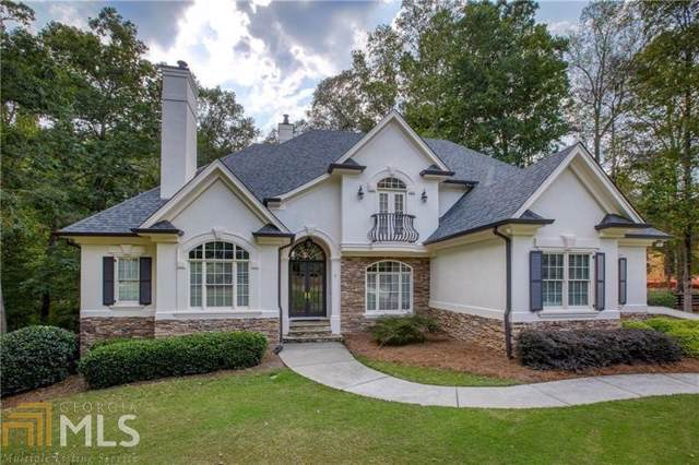 1000 Fieldstone Trl, Milton, GA 30004 (MLS #8672896) :: Athens Georgia Homes
