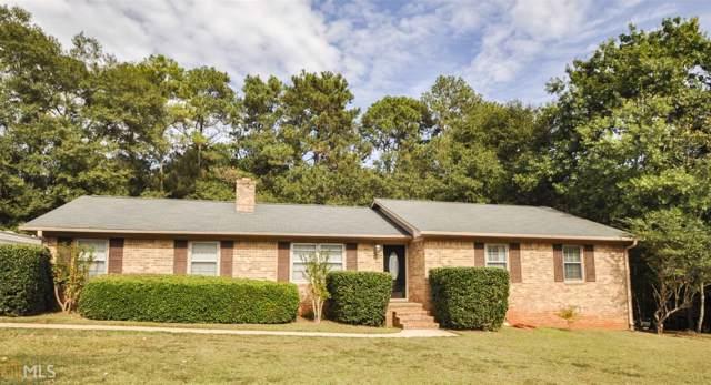1310 Brookwood Dr, Watkinsville, GA 30677 (MLS #8673141) :: The Heyl Group at Keller Williams