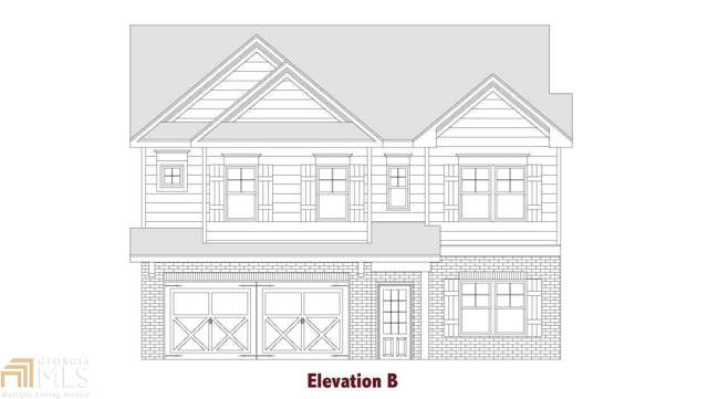 7750 Silk Tree Pt, Braselton, GA 30517 (MLS #8674045) :: Buffington Real Estate Group