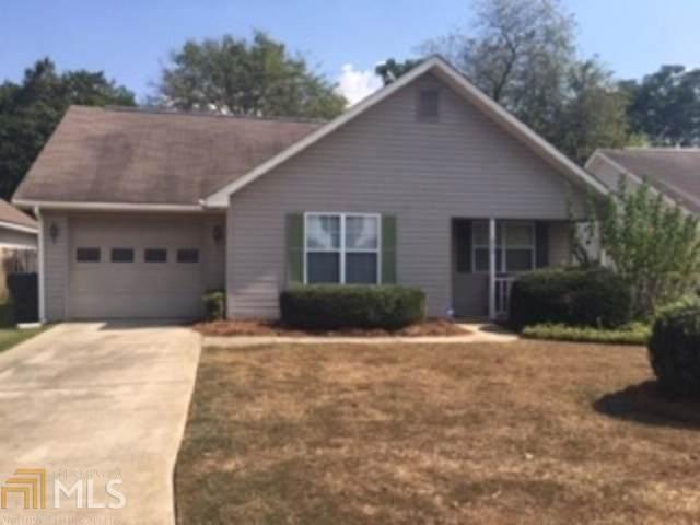 212 Eagles Landing Trl, Warner Robins, GA 31093 (MLS #8674062) :: Buffington Real Estate Group