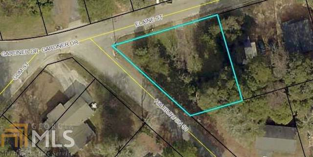 738 Elaine St, Perry, GA 31069 (MLS #8674627) :: Buffington Real Estate Group