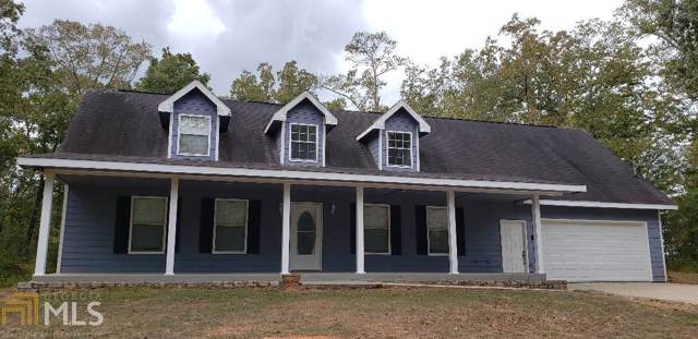 2800 Lester Mill Rd, Locust Grove, GA 30248 (MLS #8674676) :: Buffington Real Estate Group
