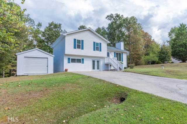 6449 River Hill, Flowery Branch, GA 30542 (MLS #8675104) :: Bonds Realty Group Keller Williams Realty - Atlanta Partners