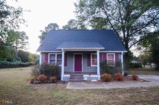 338 Whitehead, Athens, GA 30606 (MLS #8675125) :: Athens Georgia Homes
