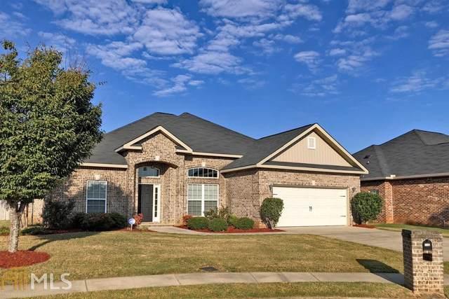 110 Burnt Hickory Ct, Warner Robins, GA 31088 (MLS #8675211) :: Buffington Real Estate Group