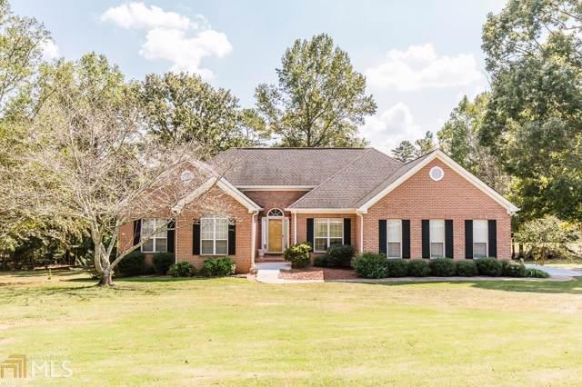 234 Jade Way, Maysville, GA 30558 (MLS #8675271) :: Bonds Realty Group Keller Williams Realty - Atlanta Partners