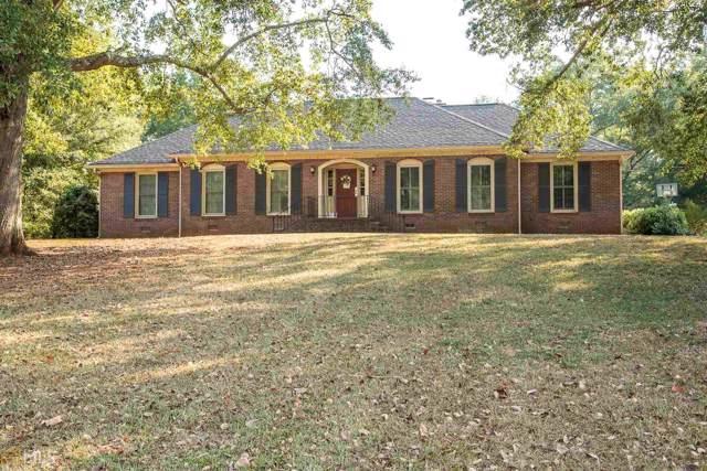 102 Davis Dr, Thomaston, GA 30286 (MLS #8675357) :: Buffington Real Estate Group