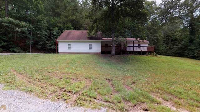 315 Amelia Dr #6753, Ellijay, GA 30540 (MLS #8675495) :: Athens Georgia Homes