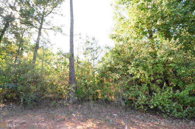 0 Hogansville Rd 5 Ac, Hogansville, GA 30230 (MLS #8675516) :: RE/MAX Eagle Creek Realty