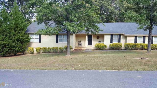 27 Gentry Ct, Cedartown, GA 30125 (MLS #8675551) :: Athens Georgia Homes