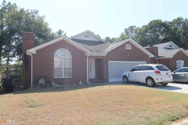92 Westcliff Cir, Warner Robins, GA 31093 (MLS #8675719) :: Buffington Real Estate Group