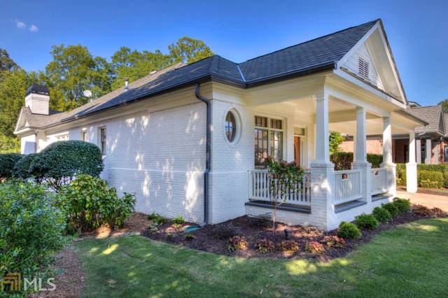 179 Blair Valley Dr, Marietta, GA 30060 (MLS #8675824) :: Rettro Group