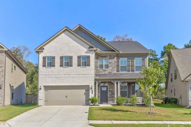 265 Broadmoor Dr #32, Braselton, GA 30517 (MLS #8675869) :: Buffington Real Estate Group