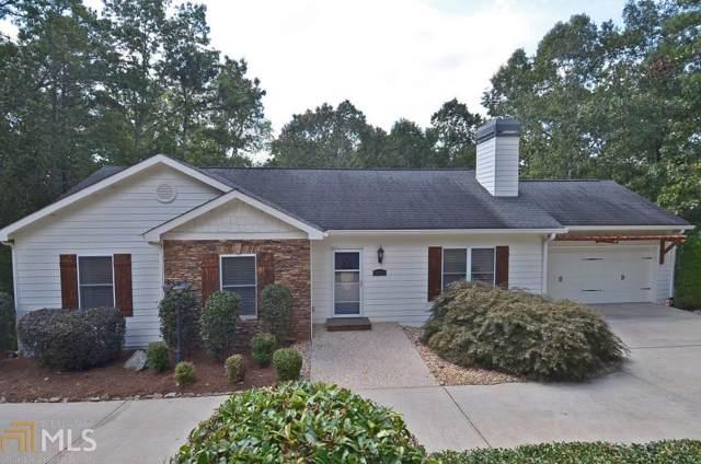 6971 Mccurley Rd, Acworth, GA 30102 (MLS #8675875) :: Athens Georgia Homes
