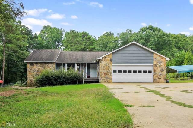 677 Highway 81 W, Mcdonough, GA 30253 (MLS #8675940) :: Anita Stephens Realty Group