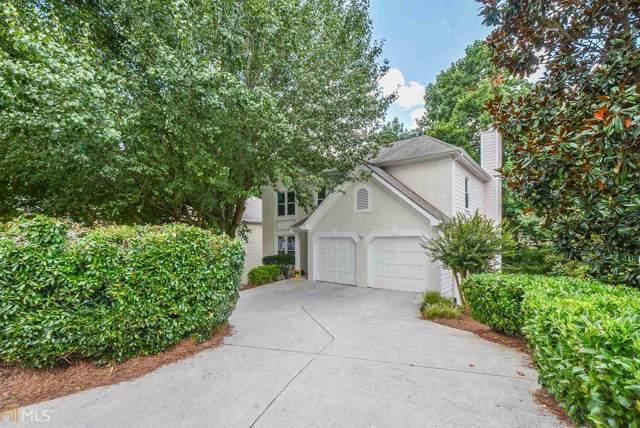 3225 Park Chase, Johns Creek, GA 30022 (MLS #8676097) :: Scott Fine Homes