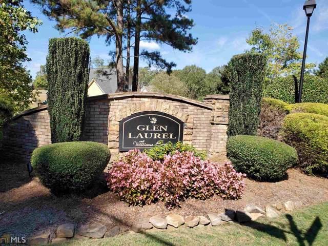 5887 Thistle Ct, Douglasville, GA 30135 (MLS #8676114) :: Buffington Real Estate Group