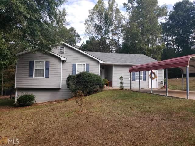 150 River North Ct, Covington, GA 30016 (MLS #8676117) :: Athens Georgia Homes