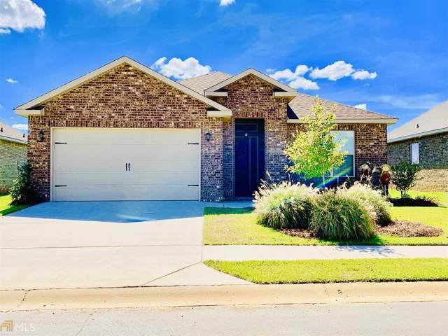 117 Barnyard Way, Perry, GA 31069 (MLS #8676211) :: Buffington Real Estate Group