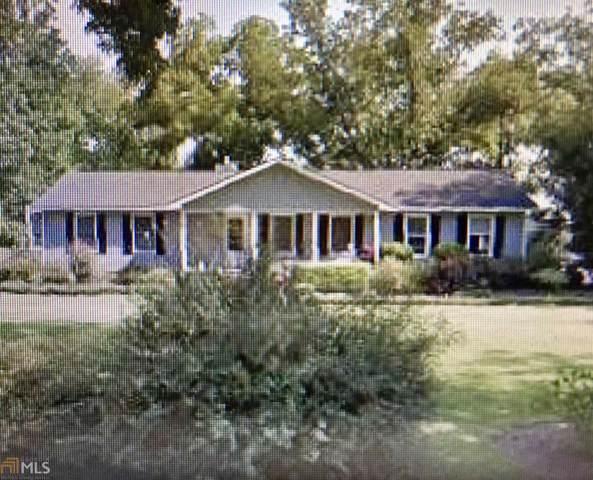 106 Shady Grove Lane, Kathleen, GA 31047 (MLS #8676255) :: Buffington Real Estate Group