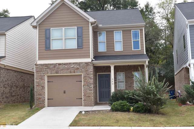 340 Rankin Cir, Mcdonough, GA 30253 (MLS #8676306) :: The Heyl Group at Keller Williams