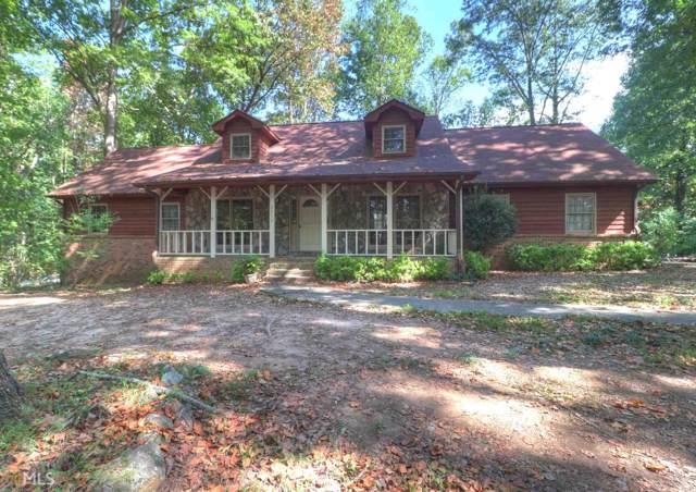 9310 Seminole Rd, Jonesboro, GA 30236 (MLS #8676368) :: Athens Georgia Homes