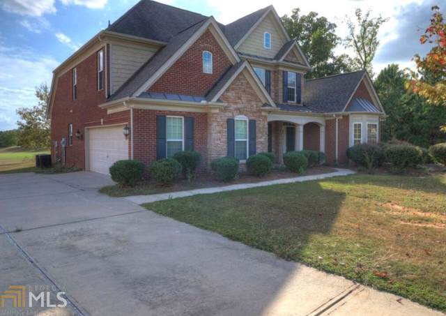7071 Blue Sky Dr, Locust Grove, GA 30248 (MLS #8676411) :: Buffington Real Estate Group
