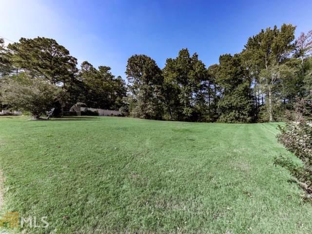 1210 Hamilton Estates, Kennesaw, GA 30152 (MLS #8676511) :: The Durham Team