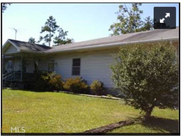 2859 Durand Hwy, Warm Springs, GA 31830 (MLS #8676531) :: Buffington Real Estate Group